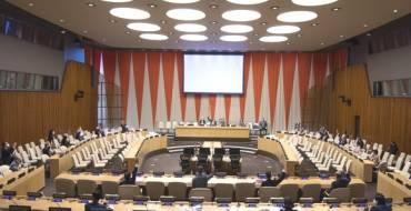 Troubles politiques en Afrique: «la communauté internationale» joue-t-elle sa crédibilité ?