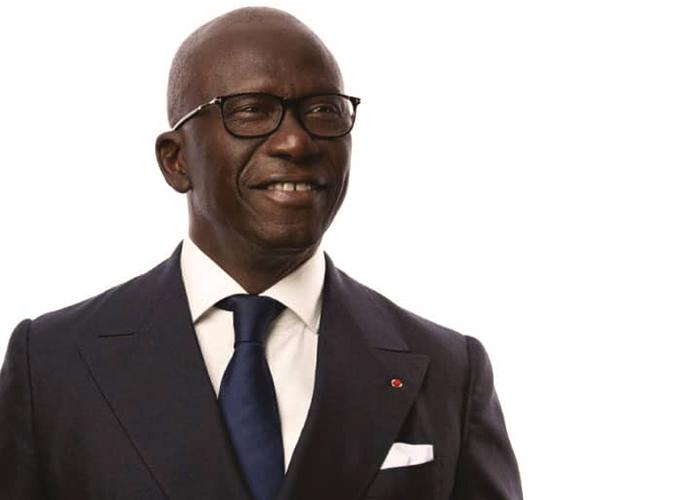 Abdoul Kabélé Camara