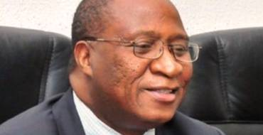 L'urgence d'une transformation économique pour la « Guinée du futur », programme d'Ousmane Doré