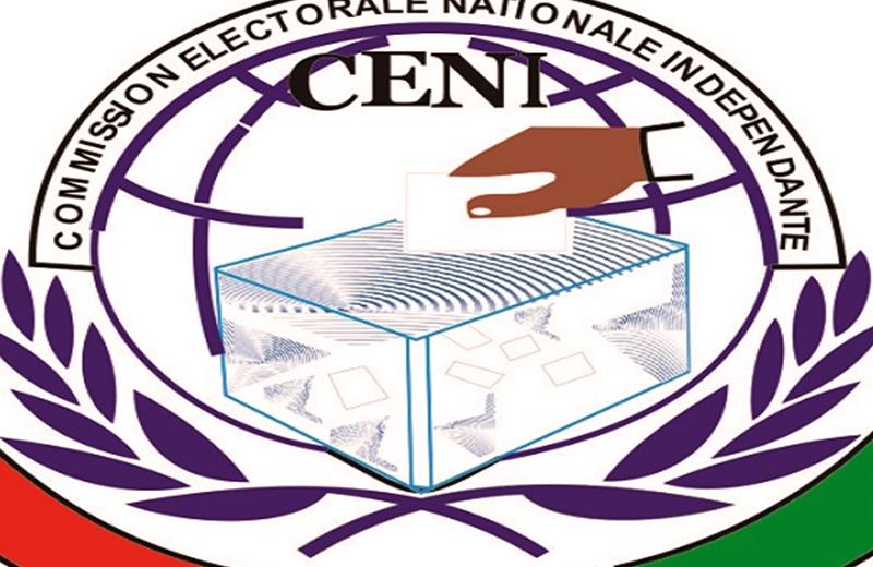 Processus électoral en République de Guinée : agencement institutionnel