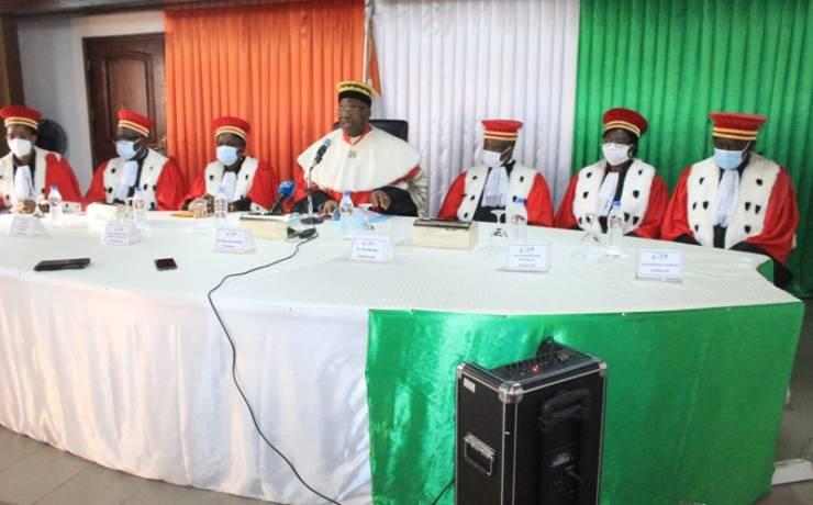 Guinée et Côte d'Ivoire : chronique de deux crises électorales programmées