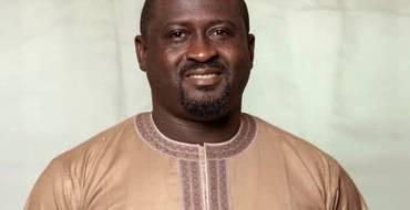 Les réformes dans le système de santé publique, programme de Bouya Konaté