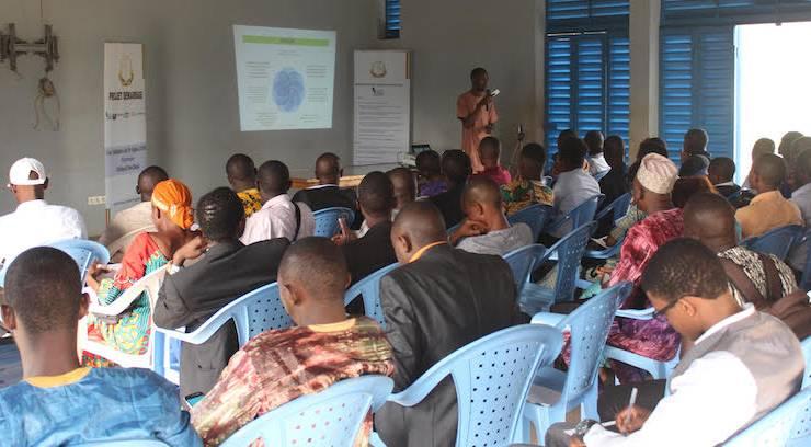 L'inadéquation des formations explique pour l'essentiel le déficit de l'employabilité des jeunes