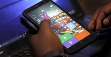 «En Guinée, si aujourd'hui, un ou une jeune élève ne peut pas effectuer des recherches sur Internet, c'est un problème », entretien avec Sally Bilaly Sow, blogueur,( première partie)